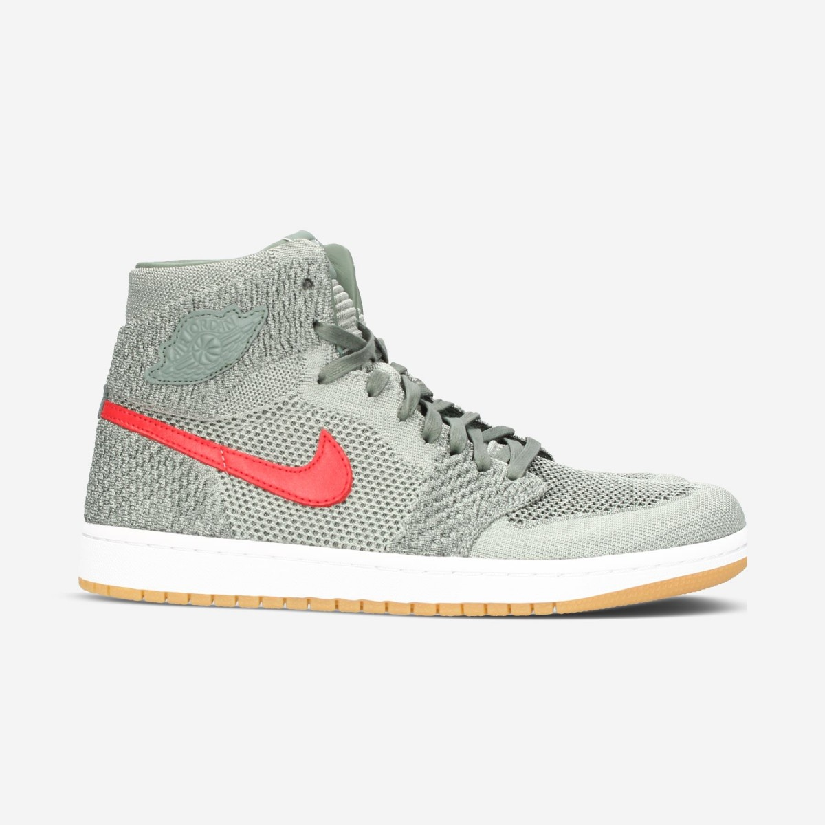 sneakers for cheap 3c2be 570e1 Air Jordan 1 Retro High Flyknit