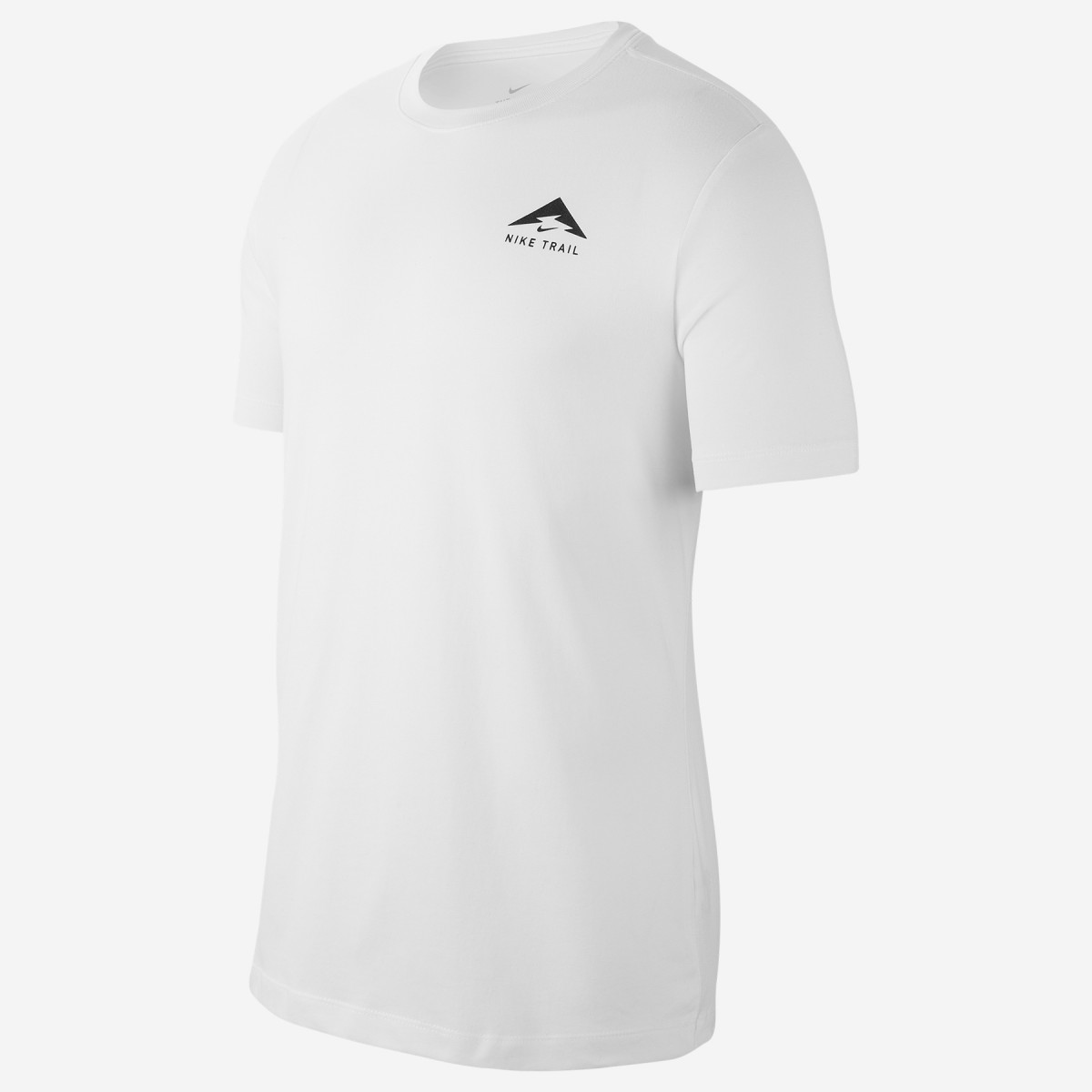 Nike Trail Dri-FIT Trail Running Tee
